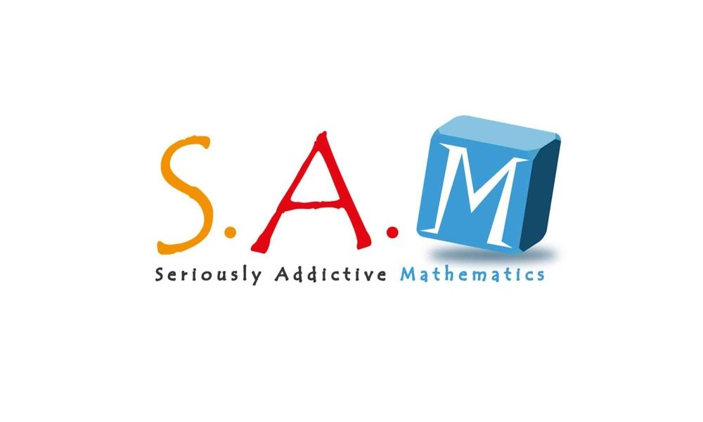 sam-logo-video